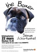 http://www.grashagenskyrkokor.se/bilder/2014/simongarfunkel_2.jpg-for-web-small.jpg